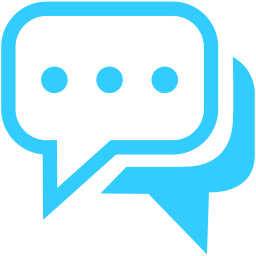 www.chat.at -cmokchat.com- free chat rooms